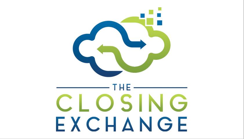 www.theclosingexchange.com