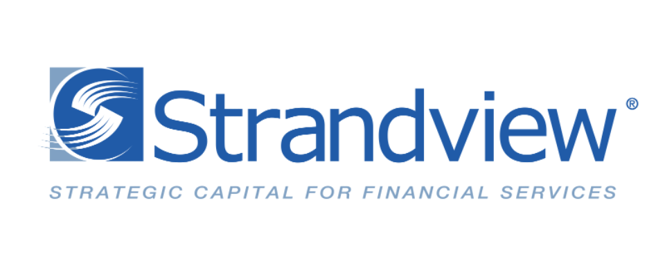Strandview Capital